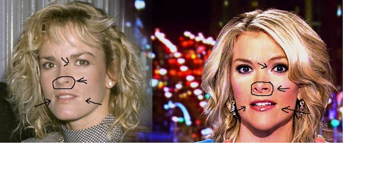 Image result for megyn kelly nicole brown simpson