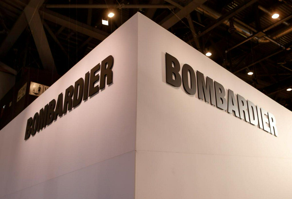 Canada's Bombardier leads bids for 999-car New Jersey rail deal: sources https://reut.rs/2PIvqNY