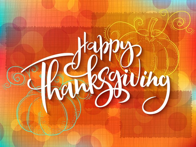 Great Plains Tech On Twitter Wishing You And Yours A Very Happy