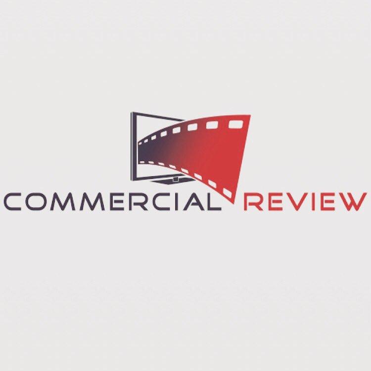 test Twitter Media - Vind je het leuk om feedback te geven op commercials? Wil je leuke prijzen winnen? Binnenkort online! Commercialreview #Marketing #reclame #commercials #winnen #Feedback #commercialreview https://t.co/fXpTbNptRA
