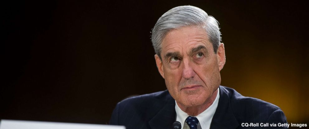 """Amid speculation over whether acting Attorney General Matt Whitaker might try to rein in Robert Mueller's investigation, Mueller's team argues to a federal appeals court that Whitaker's appointment """"has no effect"""" on the special counsel's authority https://t.co/8J6jqlkUpQ"""