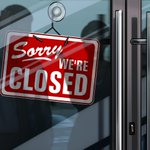 Image for the Tweet beginning: Italian securities watchdog issues cease