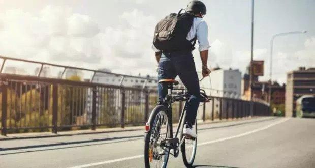 ¿Es cierto que andar en bicicleta daña tu masculinidad? https://t.co/277lpv7W7a #bicicleta  #mitosyverdades #Salud https://t.co/GtMR0QVwjF