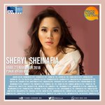 #sherylsheinafiadimlc Twitter Photo