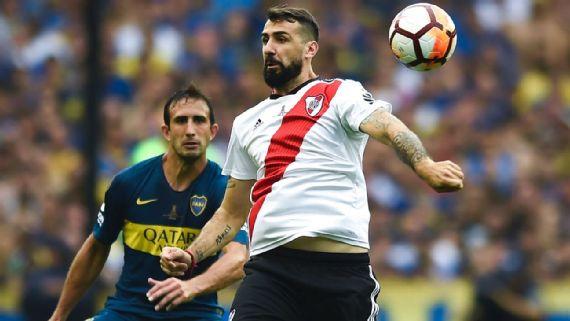 Conmebol diz que não recebeu pedido e mantém final de Libertadores em horário marcado. Confira: https://t.co/ZiX15sq4gS