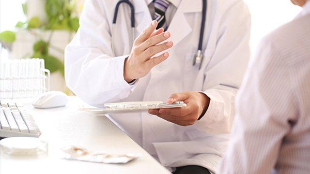 국가 #건강검진 의 사각지대에 있는 20∼30대 #청년 720만명이 내년부터 #무료 로 국가검진을 받아 건강관리를 받습니다. https://t.co/AXwKUjDmIB