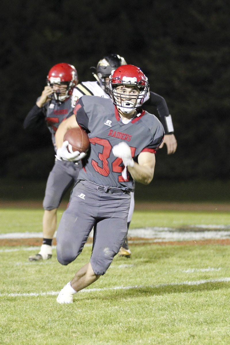 #Iahsfb Latest News Trends Updates Images - MessengerSports