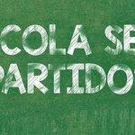 #FazDireitinho Twitter Photo