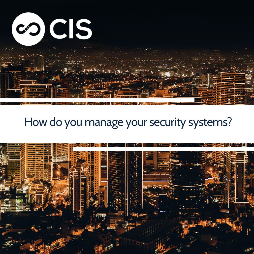 How do you manage your security systems? Our #cloud-based UTM simplifies your infrastructure by combining new technologies with multiple security functions, so you can focus on your business's future. Contact us for security you can rely on. #cybersecurity