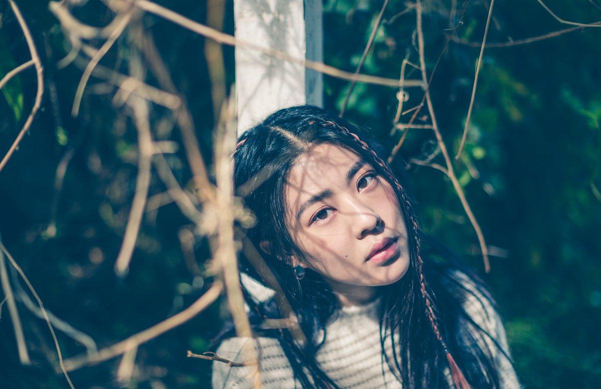 Ericka Liu Nude Photos 15