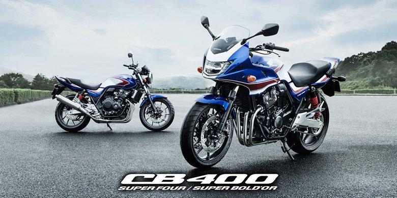 Pdf free manuals motorcycle