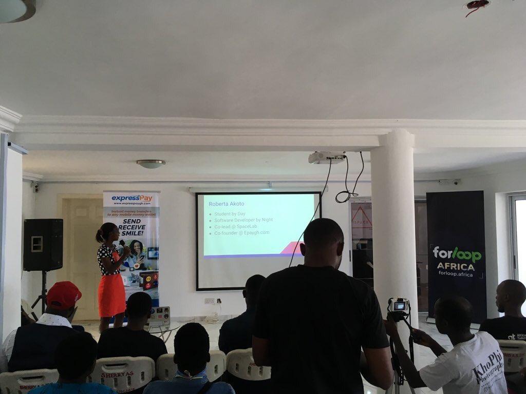 Ghana rencontres websites in est tiré de la Bachelorette datant de quelqu'un
