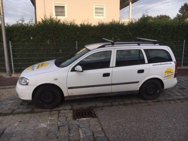 #Opel Latest News Trends Updates Images - vamp_kris2102