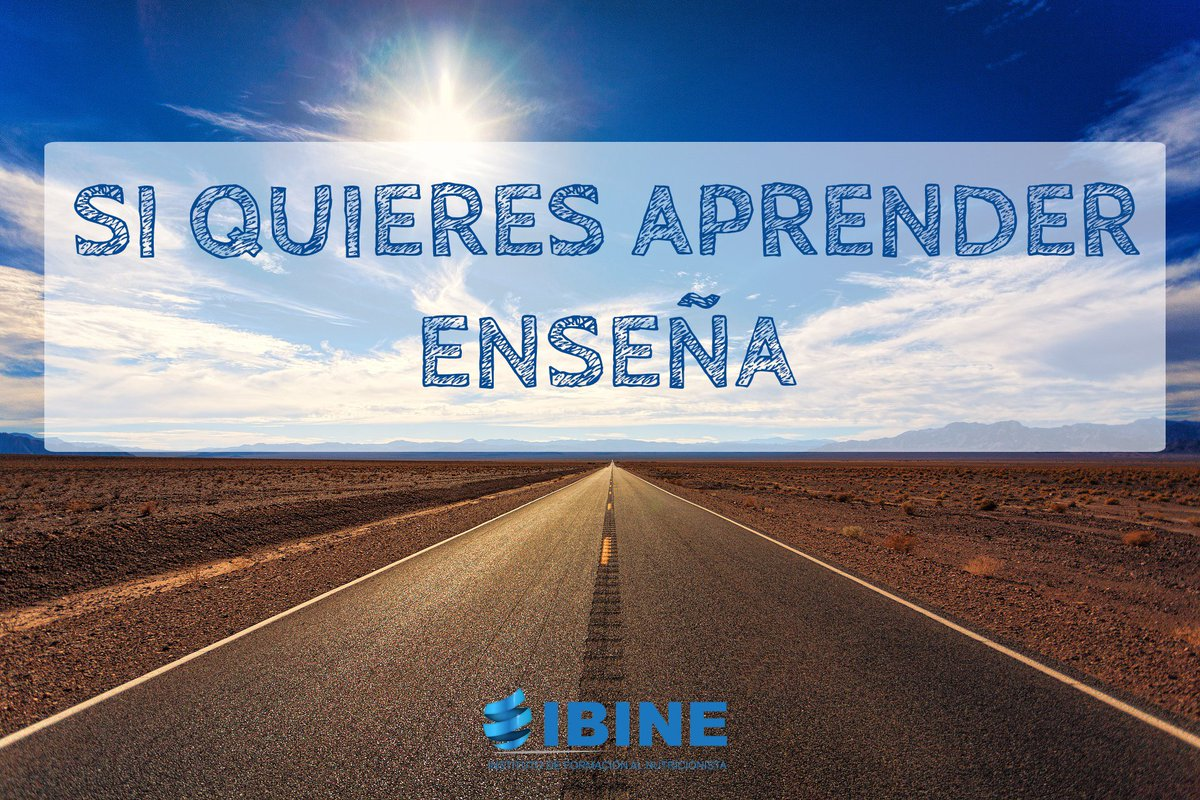 #������������������1������ Latest News Trends Updates Images - InstitutoIbine