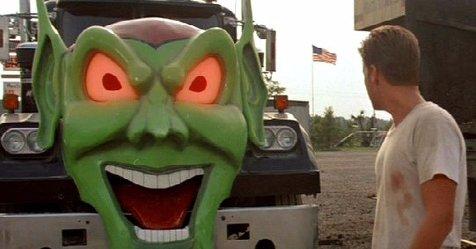 Best Cheesy Horror Films From : Latest News, Breaking News Headlines