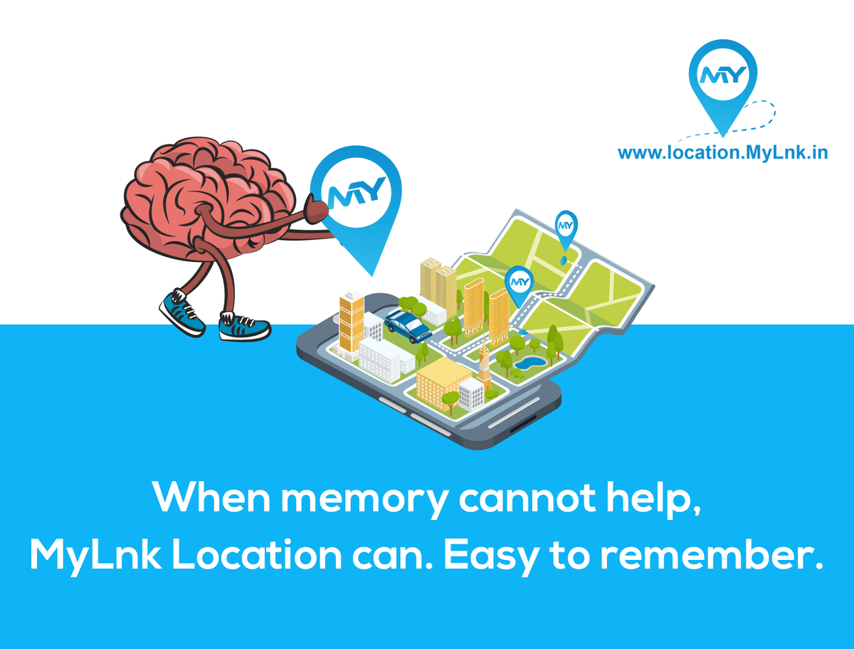 Mylnk My Lnk Twitter Easy Brain Diagram Location Is Easier To Remember Because It Your Custom Link Named By You Get On Http Locationmylnkin