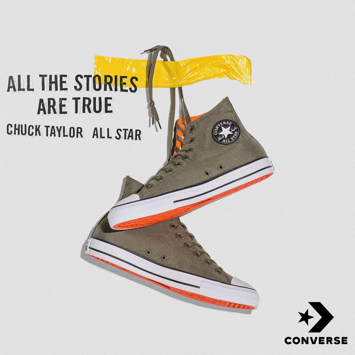 Sepatu Casual Wanita Putih. Source · Converse Chuk Taylor All Star siap . a686b0ccbd
