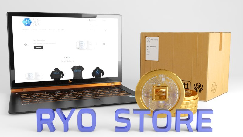Ryo Currency crypto review