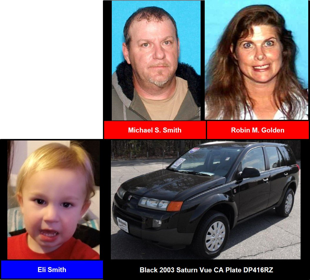 Texas Alerts On Twitter Discontinued Amber Alert For Eli Smith Saturn Vue Tune Up 901 Pm 20 Nov 2018