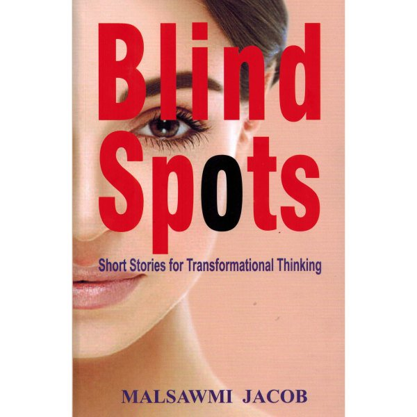 test Twitter Media - https://t.co/Jce7nQhcVH This is a collection of short stories based in various geographic and cultural milieus of India. They deal with Christian life in its many aspects, turning our attention to blind spots in our lives which we easily overlook. https://t.co/vUG8WhvpH8
