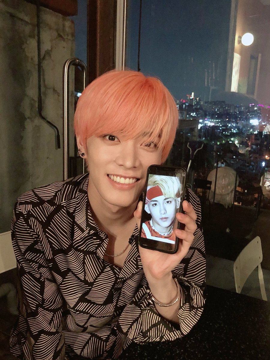 #������������������1������ Latest News Trends Updates Images - NCTsmtown_127
