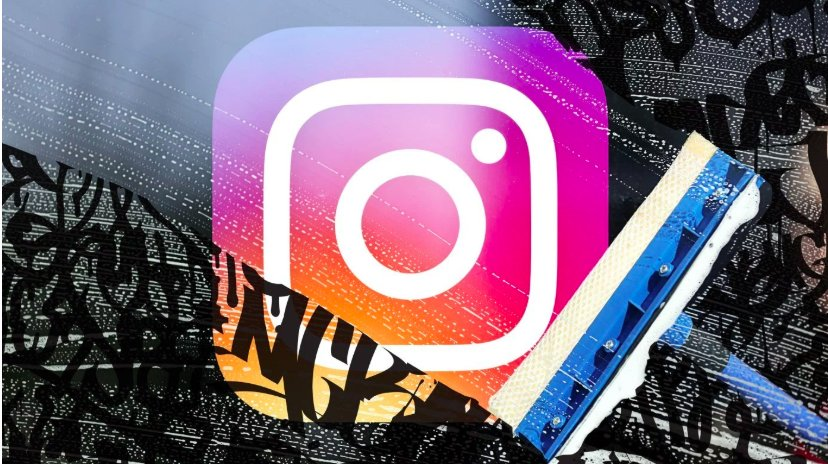 Instagram is doing some cleanup: fake followers, apps providing inauthentic follows, Likes and comments https://t.co/ol0PJ78Gnd https://t.co/Hm0z3iFMXw
