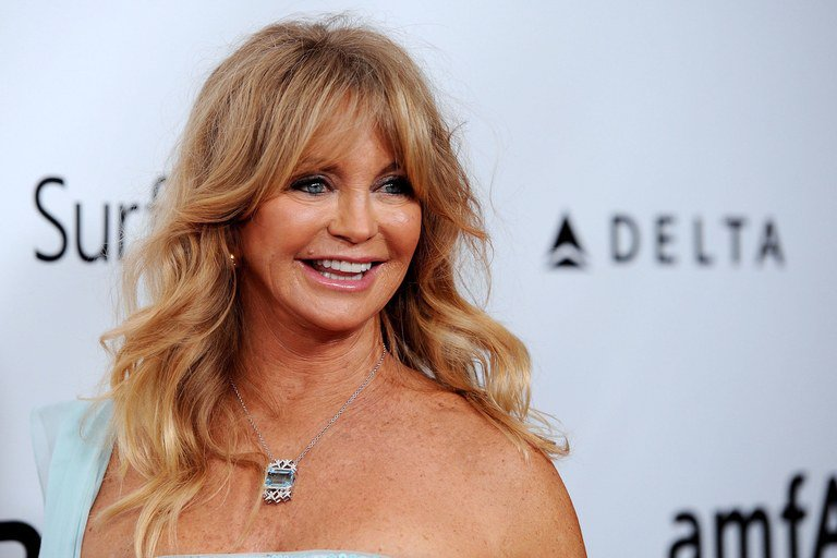 Birthday Wishes to Goldie Hawn, Conor Maynard and Liza Tarbuck. Happy Birthday y\all..