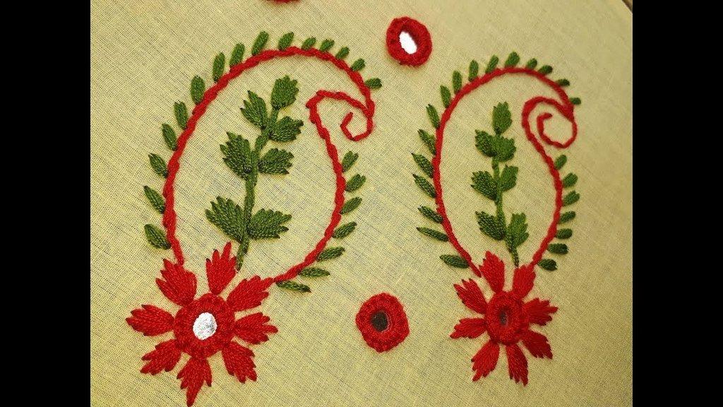 Stitch And Flower On Twitter Https T Co Qurrnbk62w Full Dress