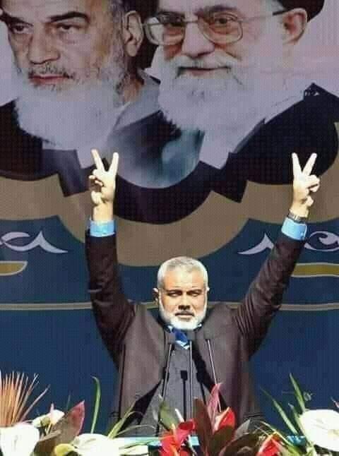 تركستان الشرقية تستنصركم.. DsgtVkBXQAA6EOT