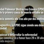 #EPOC Twitter Photo