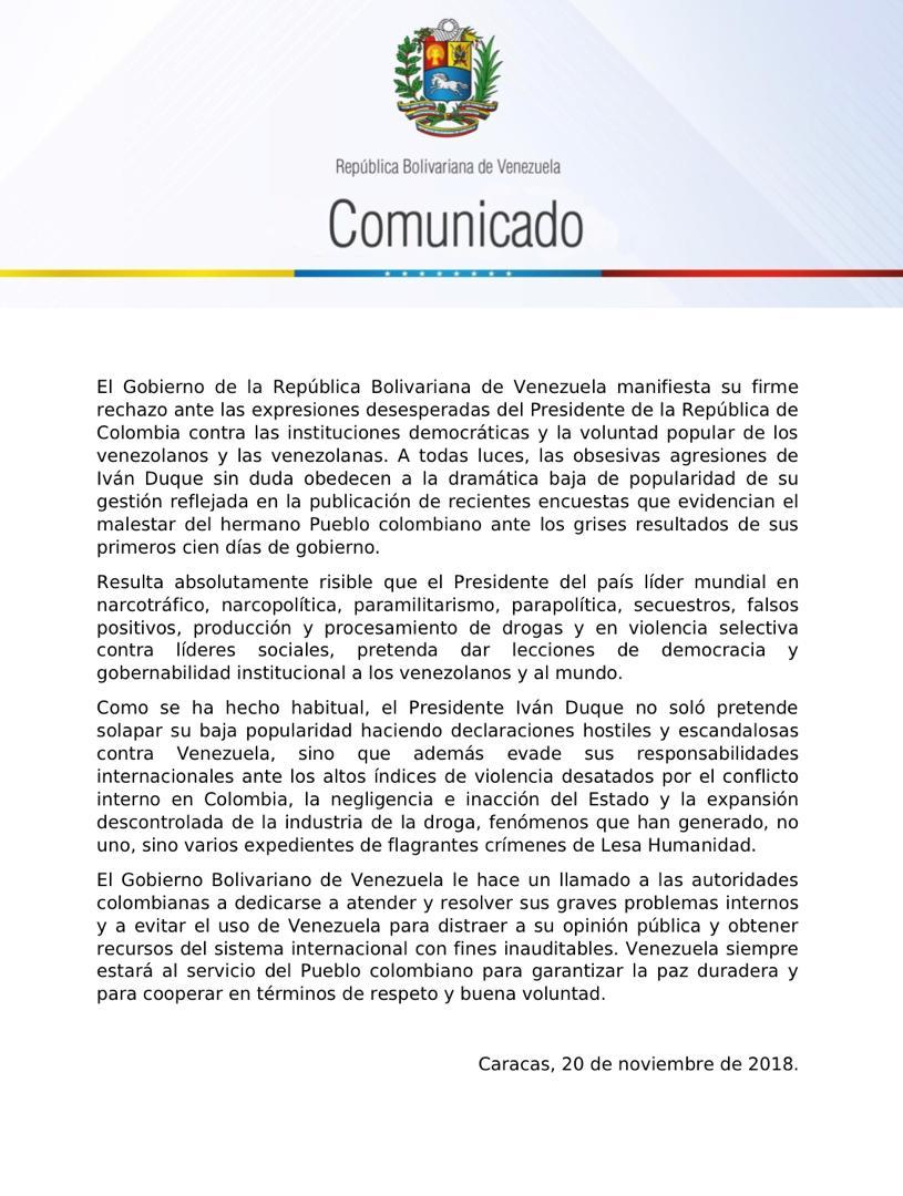 Noticias y  Generalidades - Página 18 Dsh4_P5WwAATos6