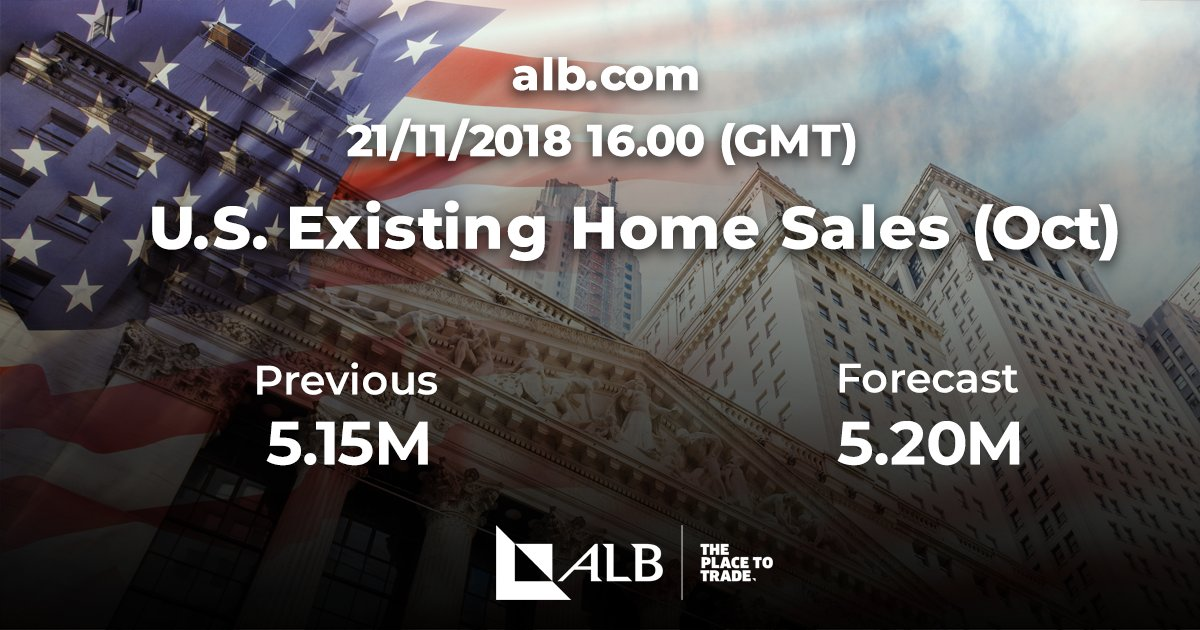 ALB Limited on Twitter: