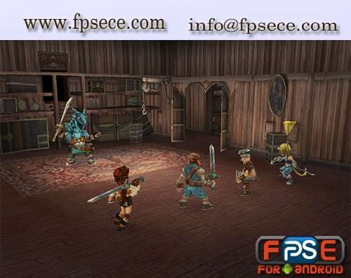 Download game emulator ps1 for android | Download Game Ps1
