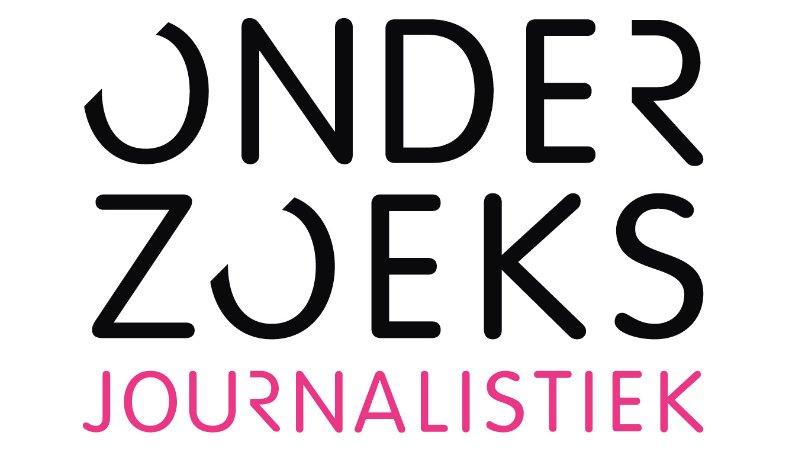Dit zijn de 23 projecten die de #onderzoeksjournalistiek in Nederland komend jaar gaan versterken met subsidie van het Stimuleringsfonds. https://www.svdj.nl/deze-23-projecten-gaan-de-onderzoeksjournalistiek-in-nederland-komend-jaar-versterken/…