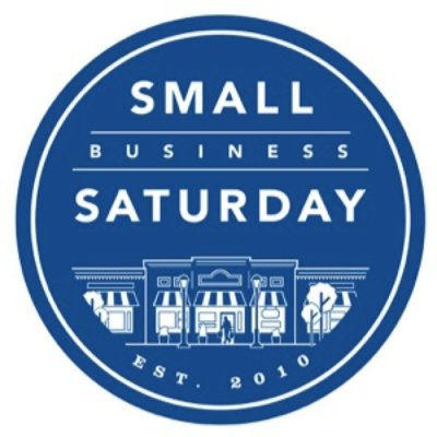 test Twitter Media - #smallbusinesssaturday is happening on Sat 1st December. This year, will you join the #10poundpledge and spend £10 with a small business on that day? What a huge difference we can all make!  #shopsmall #shopindependent https://t.co/QOy8QqTBII