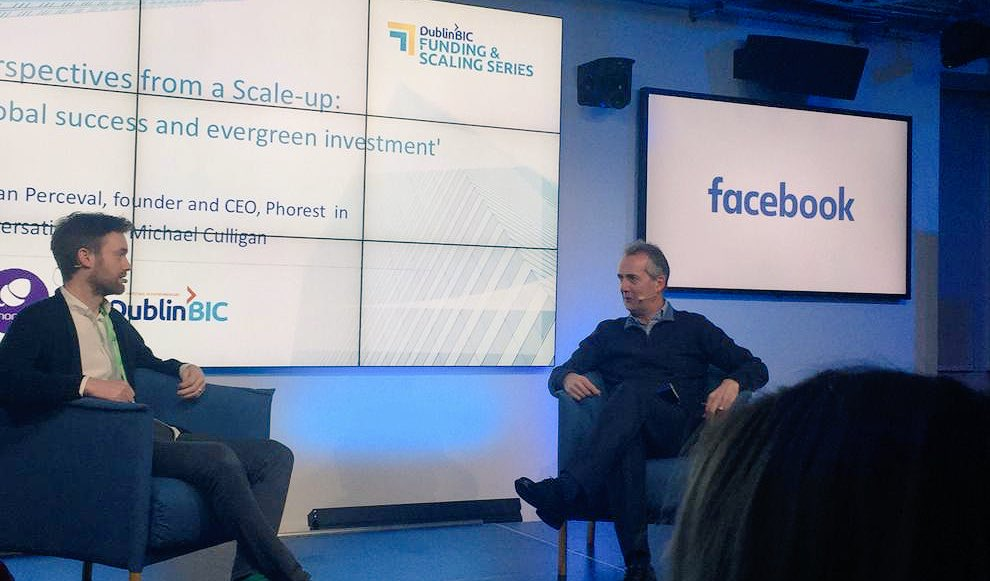 free Sex and the Supremacy