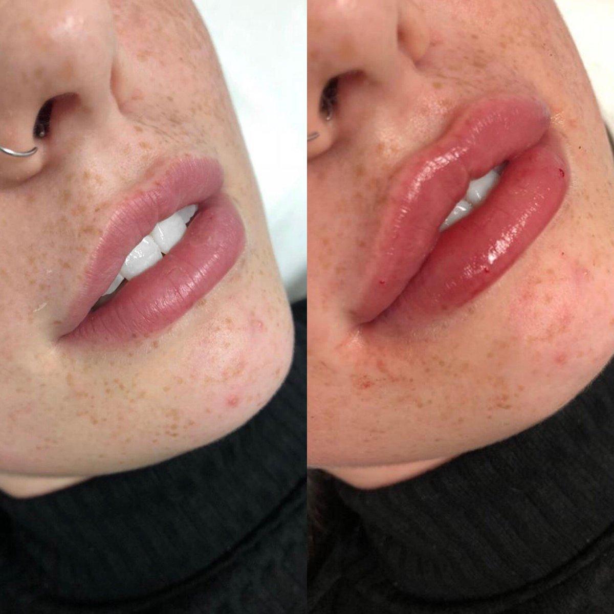 Cosmetic Aesthetics on Twitter: