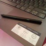 #LenovoTechLife Twitter Photo