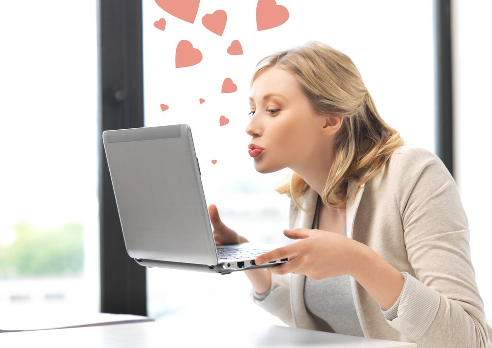 gratis dating sites in Birmingham Instant dating in Kenia