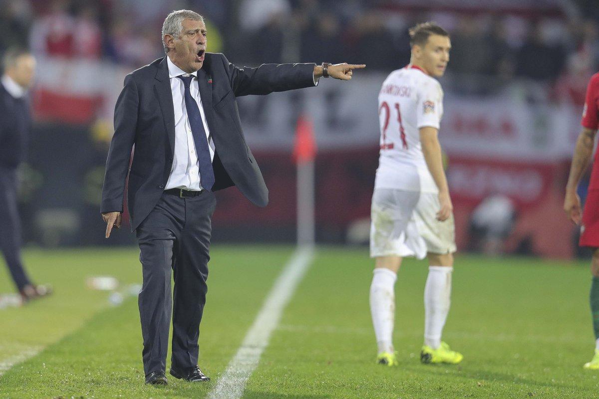 Без Роналду, но с богатой историей. О Португалии и её связях с украинским футболом - изображение 4