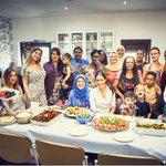 hubb community kitchen Twitter Photo