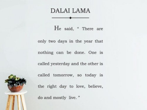 Lynda Dickson On Twitter 74 Powerful Dalai Lama Quotes That Will
