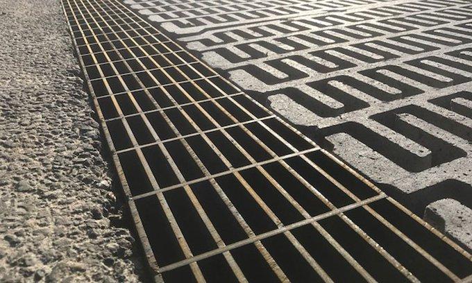 Proef met geluidmaatregel voor zwaar verkeer op N223 https://t.co/W1BP5YEcfM https://t.co/TVpBRwuwVf