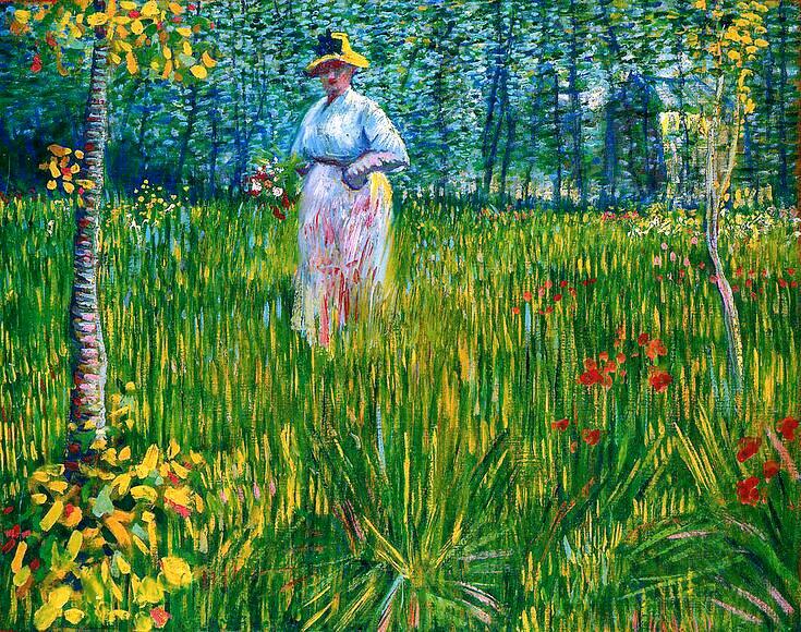 Jaizki56 On Twitter Vincent Van Gogh Terraza De Café