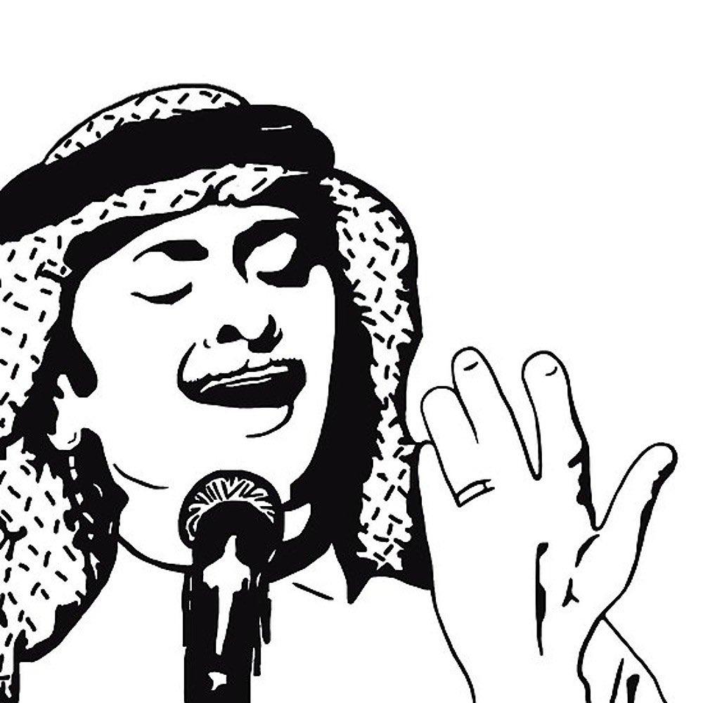 عبدالمجيد عبدالله Majidiat13 Twitter