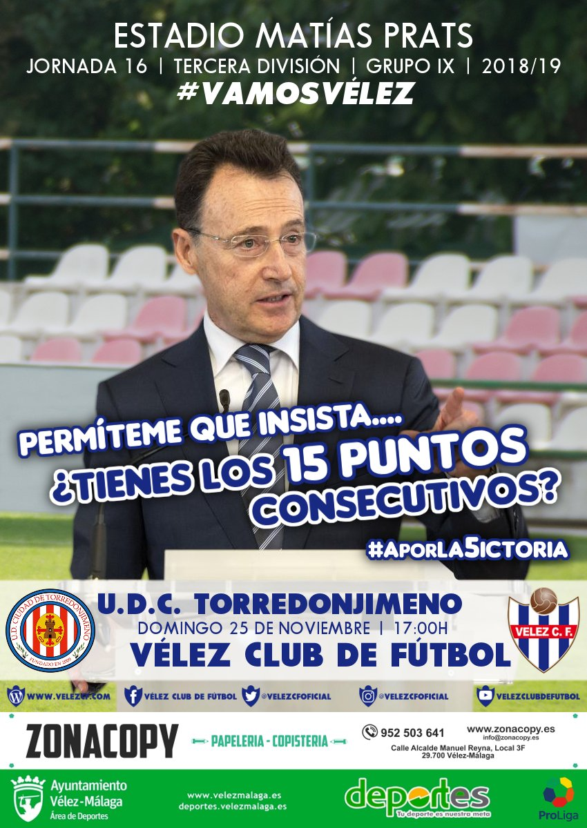 Deportivas Matias Prats Line Worker Meme Www Miifotos Com