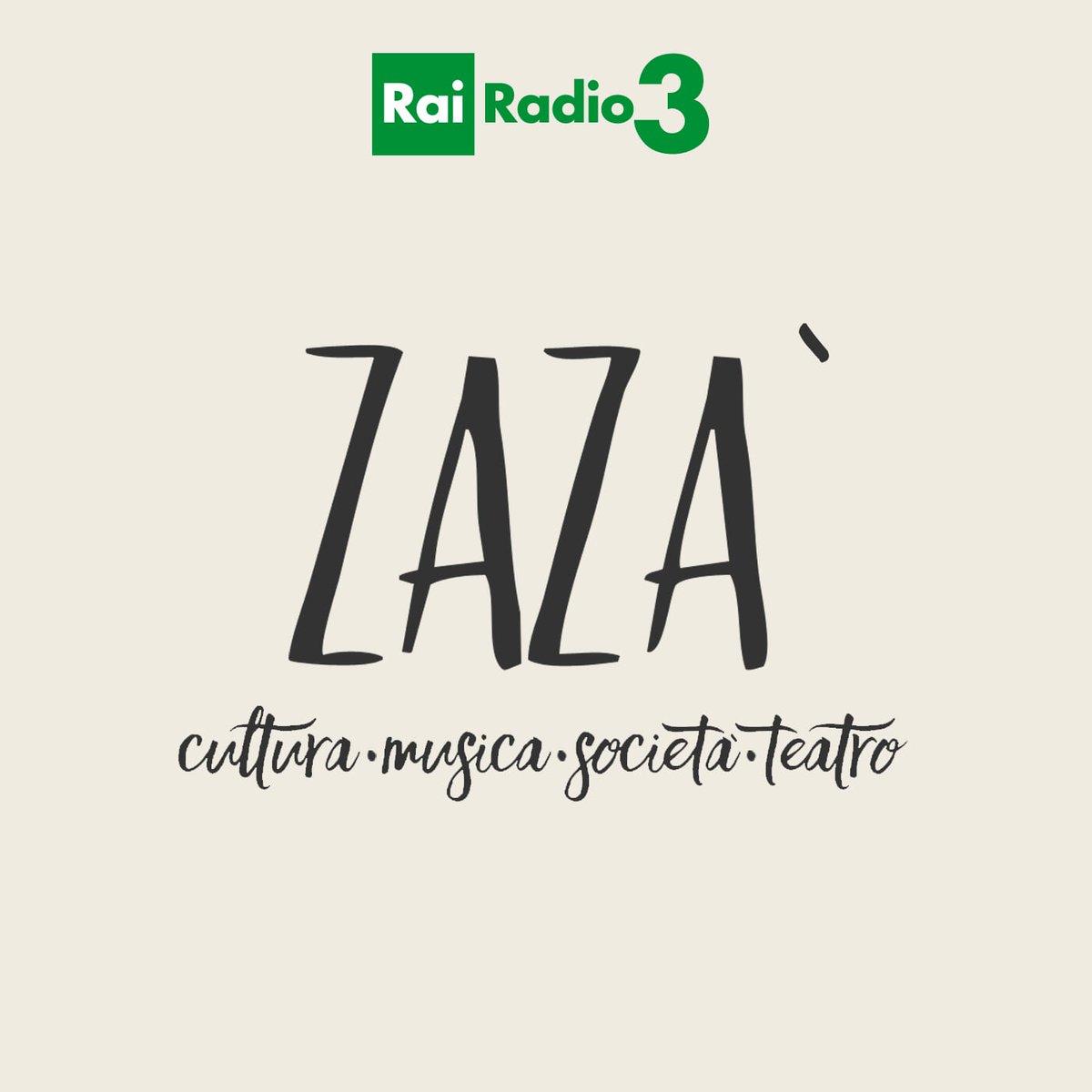programmi rai podcast