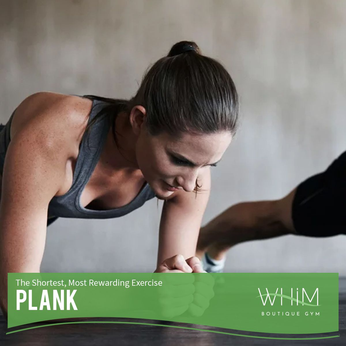 whimgym hashtag on Twitter