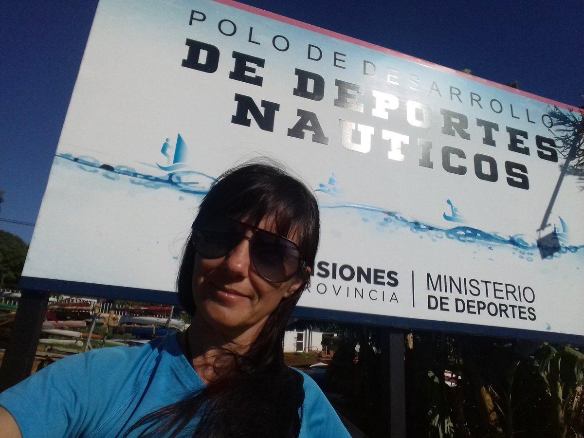 #NadaPorAqui en #PosadasMisionesArgentina #NoTengoNada @AlejandroSanzpic.twitter.com/LnprFKSRIY