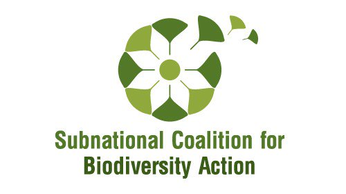 "RT @nrg4SD 📢Regional governments get together to amplify collective ambition towards 2020 & beyond as they launch the ""Subnational Coalition for Biodiversity Action""  Official press conference tomorrow 10:00h at #COP14 Conference Room follow live at➡️https://t.co/Q2Gd2Pi69F #Regions4Biodiv"